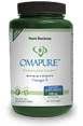 OMAPURE Bottle